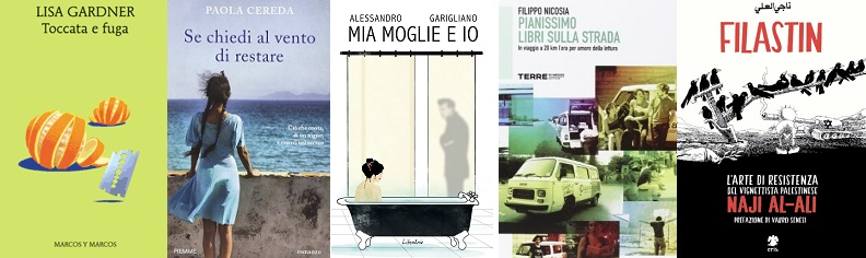 libri estate 2014 1