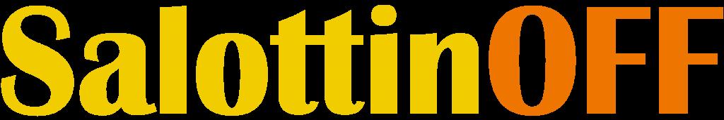 LOGO-SalottinOFF