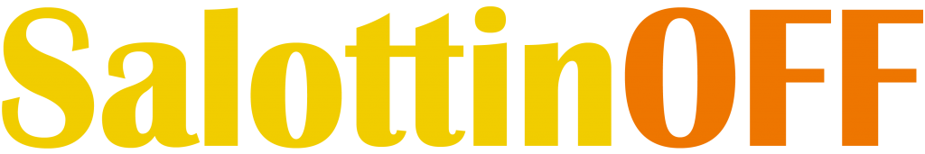 LOGO-SalottinOFF