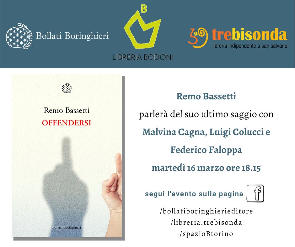 Bassetti_presentazione 16 marzo_formato feed fb