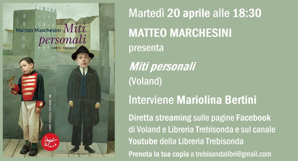marchesini banner